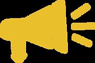 Yellow Megaphone.png