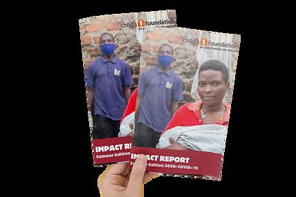 Impact Report Image.png
