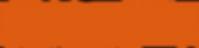 Orange Rectangle.png
