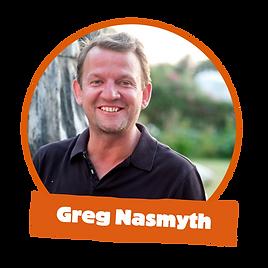 Greg Nasmyth.png