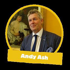 Andy Ash.png