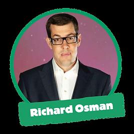 Richard Osman.png
