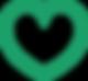 Heart Green.png