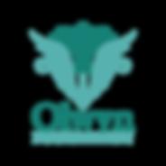 olwyn-logo-5d.png