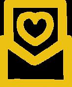 Envelope Yellow.png