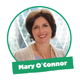 Mary O'Connor.png