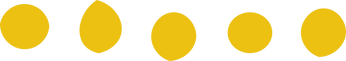 Yellow Dots.png