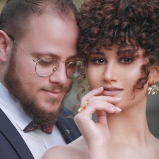 Mohamed & Hadel
