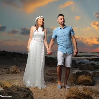 Mohamed & Nrmen