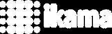 ikama-logo-white-1940x600.png