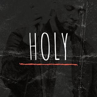 Holy CD Cover.jpg