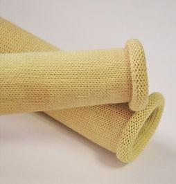 Aramid knitted sleeve.jpg