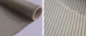 Basalt sheet.jpg