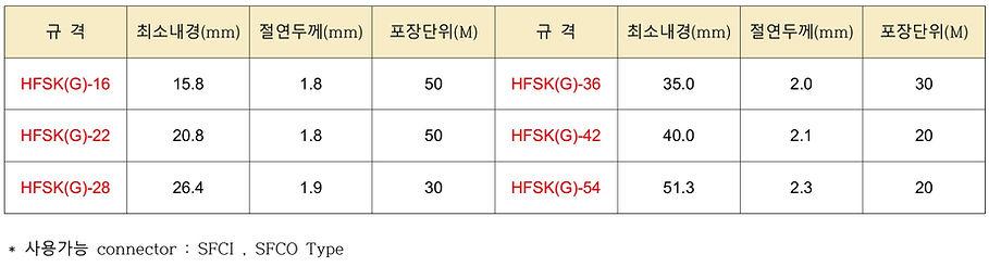 HFSK-2020.jpg