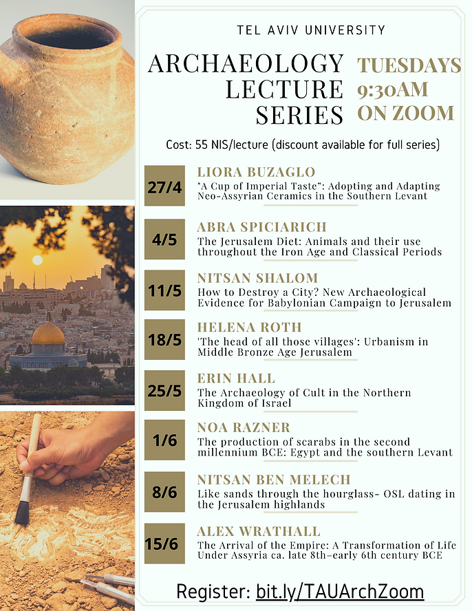 IWC - TAU Zoom Lecture Series.png