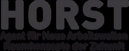 HORST_Logo3-01_edited.png
