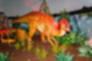 Jurassic Giants-1076 (2).jpg