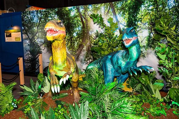 Jurassic Giants-0978 (1).jpg