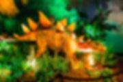 Jurassic Giants-1117.jpg