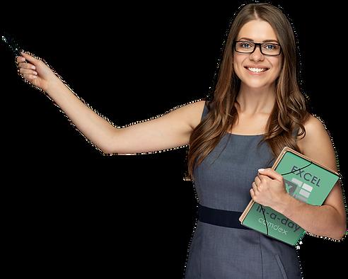 Teacher Final 1000 Dark Green Book.png