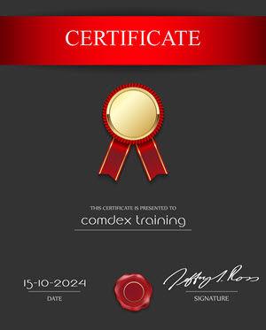 Certificate Sample 300px.jpg