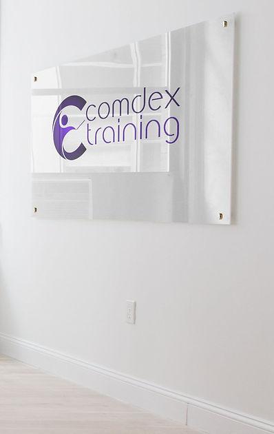 Comdex Door Portrait.jpeg