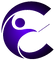 Comdex Logo Small.png