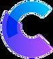 Corporate Logo C.png