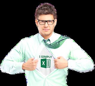 Excel Superhero.png