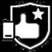 Guarantee Shield.png