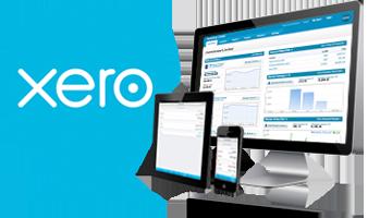 Xero Devices