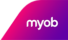 MYOB%20Curved%20Logo_edited.png