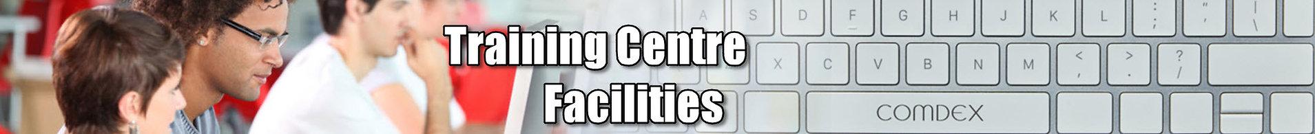 Training Centre Facilities Kboard.jpg
