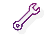 Tool icon.png