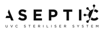 Aseptic%20Logo_edited.png