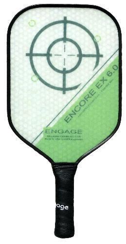 Encore 6.0 EX