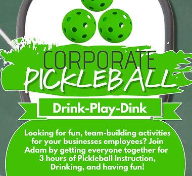 Corporate Pickleball.jpg