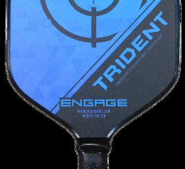 Trident-MidnightBlue_400x.png