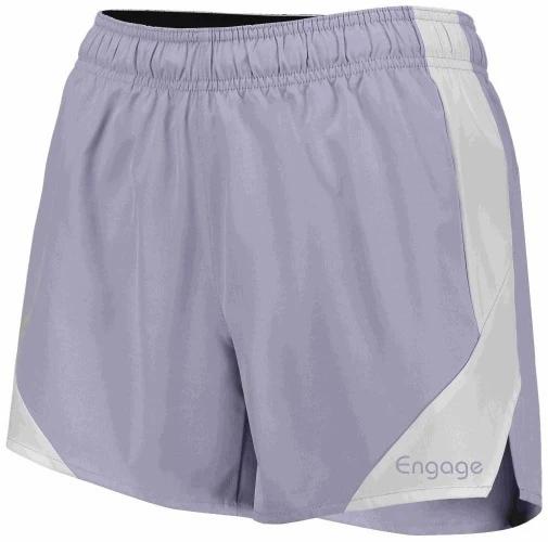 Ladies Olympus Shorts