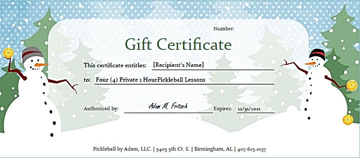 Pickleball Gift Certificate.PNG