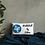 Thumbnail: Pickleball by Adam Premium Pillow