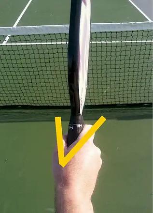 pickleball-continental-grip.webp