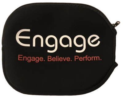 Engage Individual Paddle Cover