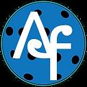 Adam Fritsch Logo 2.png