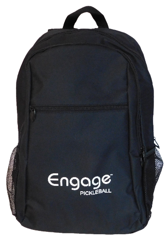 Engage Day Backpack