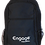 Thumbnail: Engage Day Backpack
