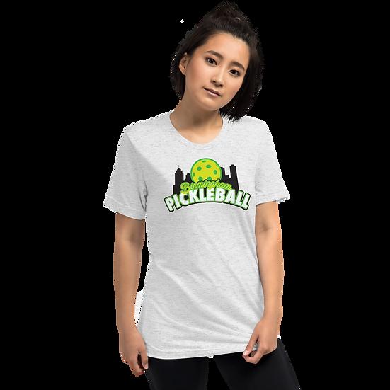 Bham Women's Short sleeve t-shirt