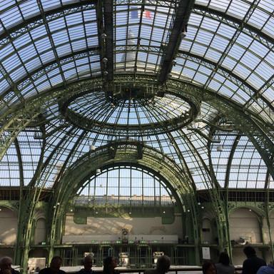 大皇宮 Grand Palais