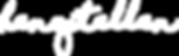hengitellen logo.png