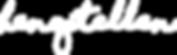 hengitellen logo2.png